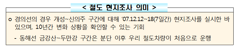 2.png 이미지입니다.