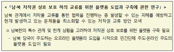 1.png 이미지입니다.