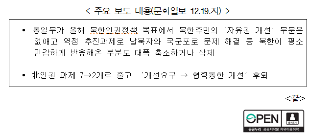 22.png 이미지입니다.