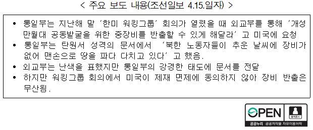 11.png 이미지입니다.