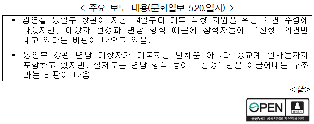 111.png 이미지입니다.