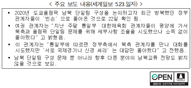 33.png 이미지입니다.