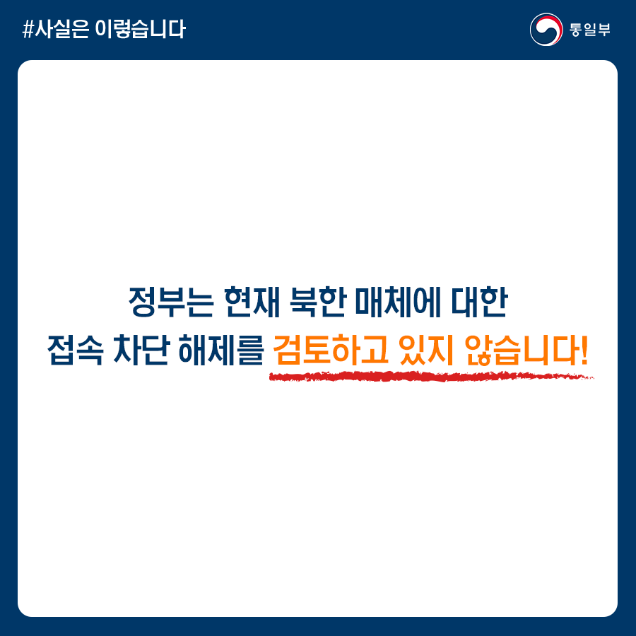 3.png 이미지입니다.
